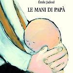 Le mani di papa_cover_edited.jpg