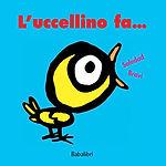 Uccellino_fa_cover _0_edited.jpg