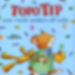 510TeD1RrML.jpg