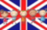 bandiera-inglese-bimbi.jpg