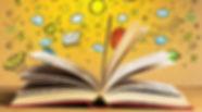 migliori-libri-bambini.jpg
