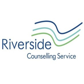 Riverside Counselling Service