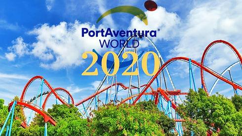 port-aventura