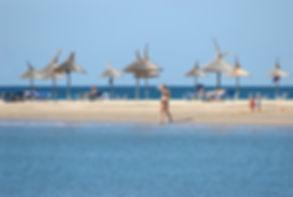 playa cambrils.jpg