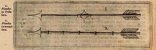 Roman_Plumbatae 1675.jpg