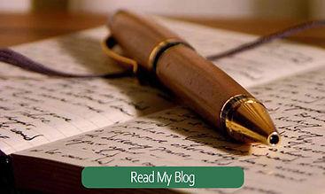 Blog b.jpg