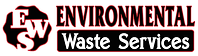 ews-disposal-logo.png