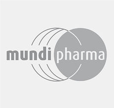 Mundipharma-Logo2.jpg