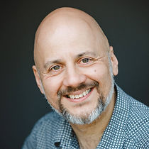 Matt Pereira.jpg