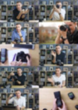 photography-training-schools.jpg