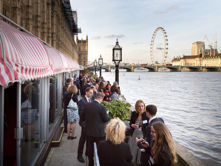 House of Lords Photography (Jun 2017)