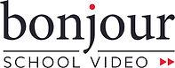 Bonjour School Video.jpg