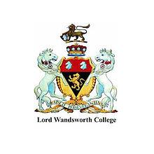 lord-wandsworth.jpg