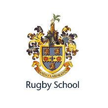rugby-school.jpg