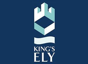 King's Ely School.jpg