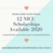 Sponsor a NICU Family (1).jpg