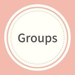 groups (2).jpg