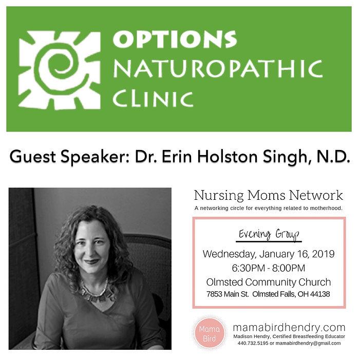 Dr. Erin Jan..jpg