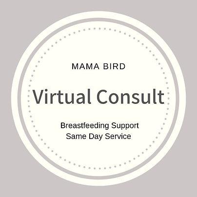 virtual consult.jpg