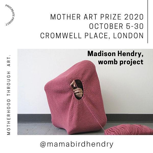 Mother Art Prize 2020 (2).jpg