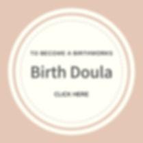 Birth Doula Button.jpg