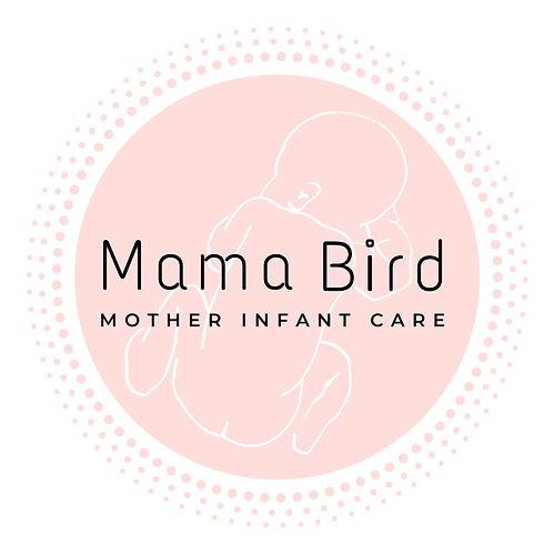 NEW Mama Bird Logo 1.jpg