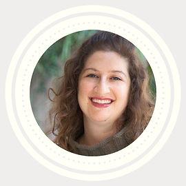 Bio Pic Sarah.jpg