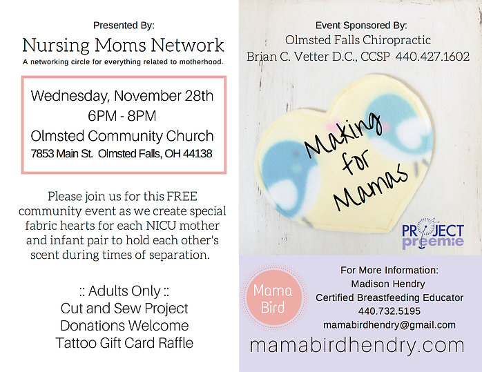NMN - Making for Mamas jpeg.jpg