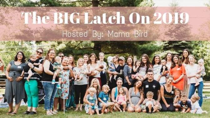 The BIG Latch On (1).jpg