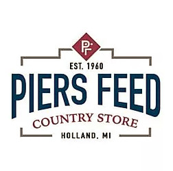 Piers Feed Country Store