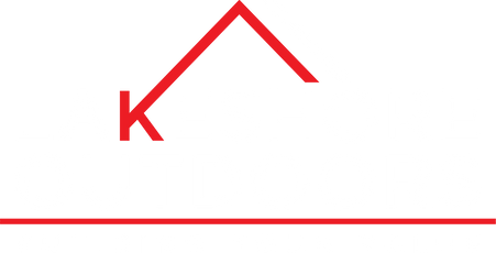 FO2A4474A545_Lakeshore_Outdoors_Logo whi