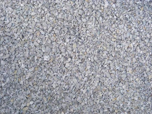 "3/8"" Limestone"