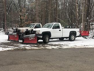 Snow Plowing.jpg