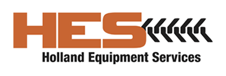Holland Equipment Services
