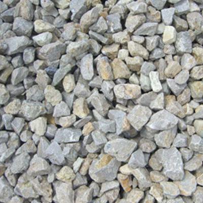 "1 1/2"" Limestone"