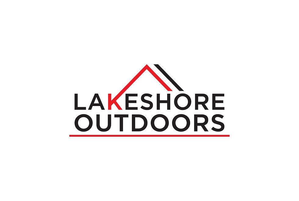 FO2A4474A545_Lakeshore_Outdoors_Logo_New