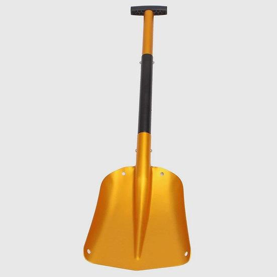 Yodo Portable Snow Shovel