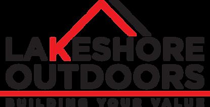 Lakeshore Outdoors Logo.png