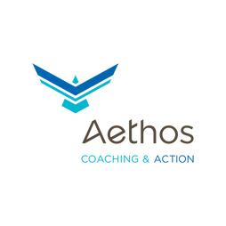 Aethos-CouleurFroide_LowRes.png