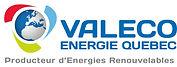 VALECO ENERGIE QUEBEC.jpg