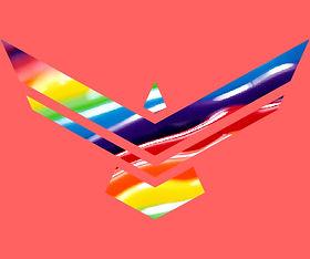 rainbow_aigle_350px.jpg
