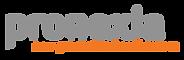 Pronexia-Logo-2014-en-hi.png