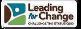 Leadeeingforchange.png