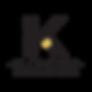 Logo Klondike .png.png