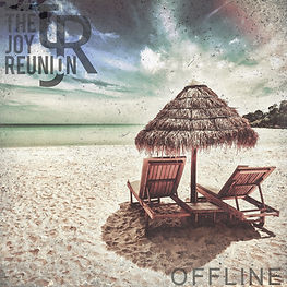 OFFLINE FINAL COVER.jpg