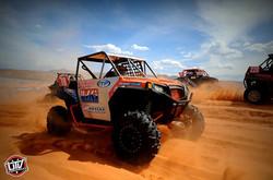 Worcs Racing - Polaris XP 900 - IMG