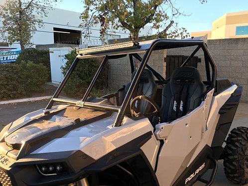 XP 2 SEAT DUNER CAGE