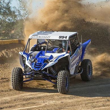 Dustin Nelson IMG Motorsports