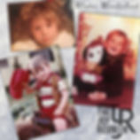 WWL ALBUM COVER.jpg