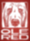 Ole-Red-logo-vertical-redbkgd-1000x1370.